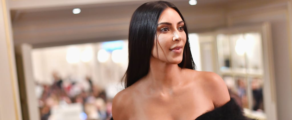 Kim Kardashian Hit 10 Big Style Home Runs in 2016