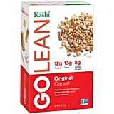 Kashi GoLean Original Cereal