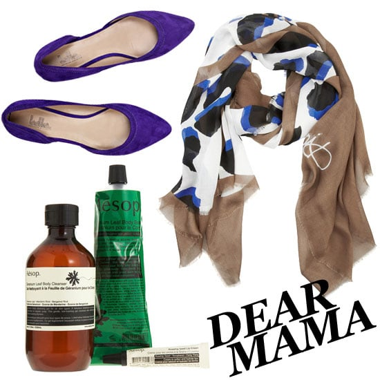 2011 Mother's Day Gift Ideas