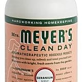 Mrs. Meyer's® Geranium Hand Lotion - 12oz