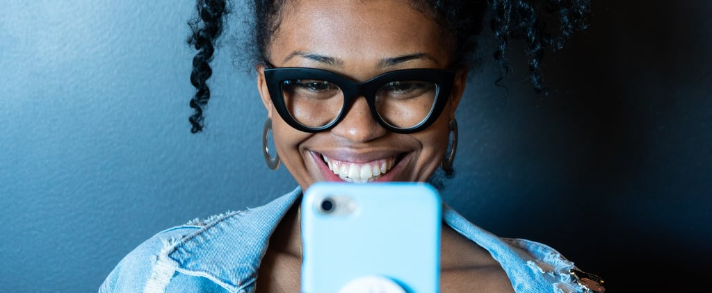 The Best Games to Play Over FaceTime