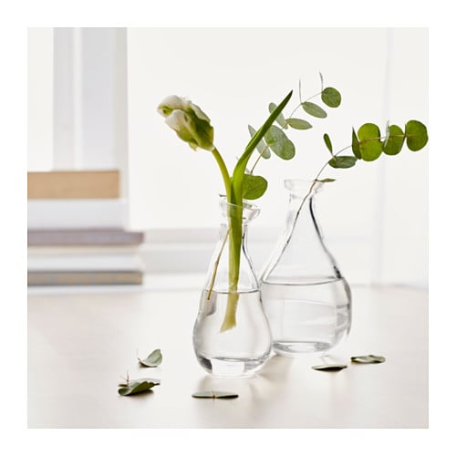 Varvind Vases Ikea Wedding Decor Popsugar Home Photo 5