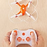 For the dad who wants to play with drones.