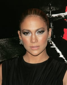 Would You Watch a Jennifer Lopez Reality Show?