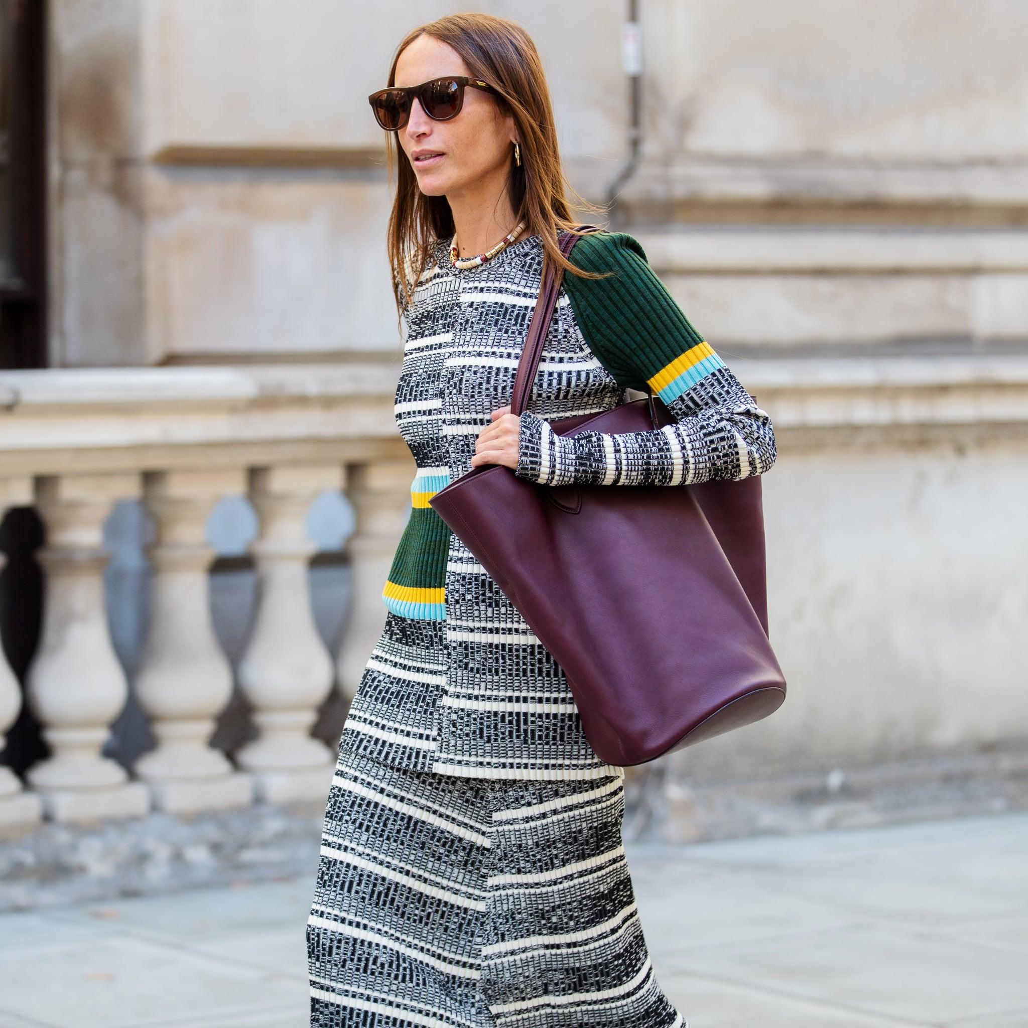 The Biggest Dress Trends to Wear For Spring/Summer 8  POPSUGAR