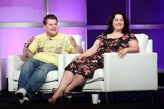 TCA Time! Gavin and Stacey, Heigl, and More