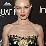 Pictured: Kate Bosworth