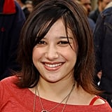 Lalaine as Miranda Sanchez
