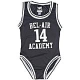 Bel-Air Academy Bodysuit