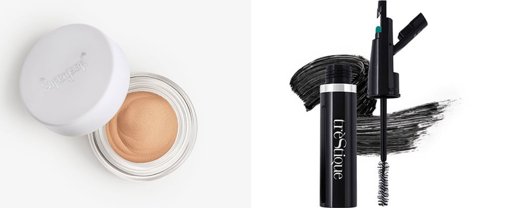Best Multitasking Beauty Products Under $25