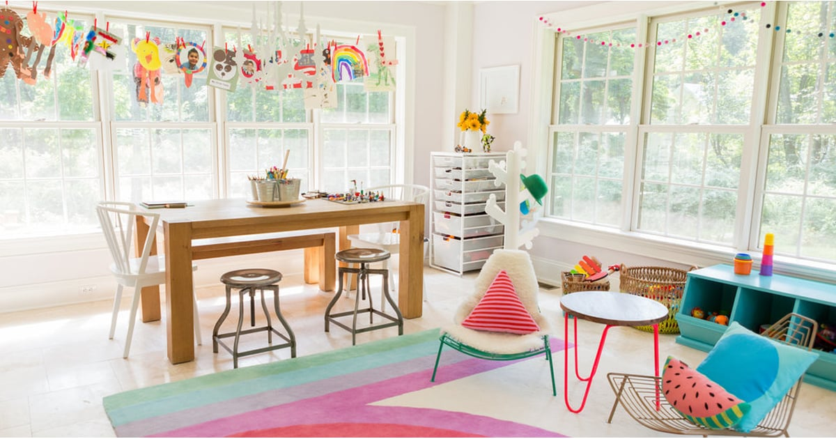 dd6bab203d9b Marie Kondo Tips For Decluttering With Kids