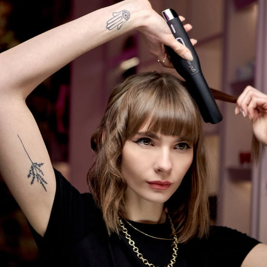 The Best Cordless Hair Stylers