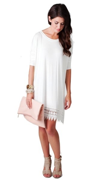Peggy Dress ($52)