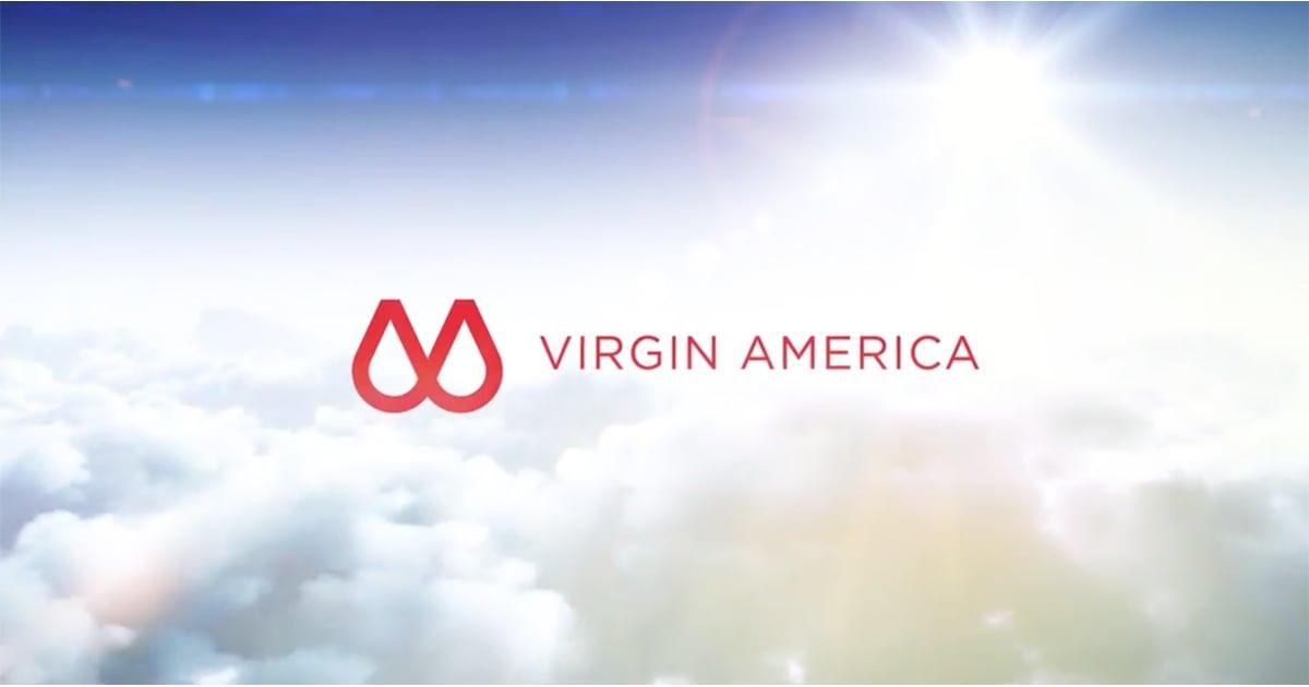 Virgin breast imejs — photo 9