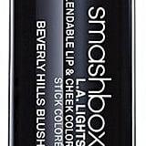 Smashbox L.A. Lights Blendable Lip and Cheek Color
