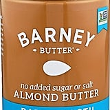 Barney Butter Bare Smooth Almond Butter