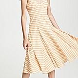 Paper London Mona Dress