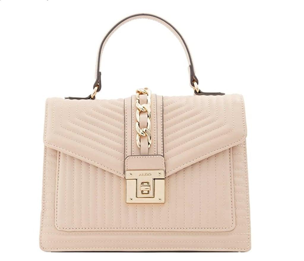 ALDO Jerilini Top Handle Bag