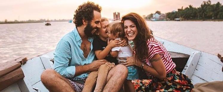 منتجع أنانتارا النخلة دبي يطلق عرضاً لعطلة عائلية مميزة