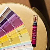 Kérastase Reflection Cool Blonde Purple Color Correcting Treatment