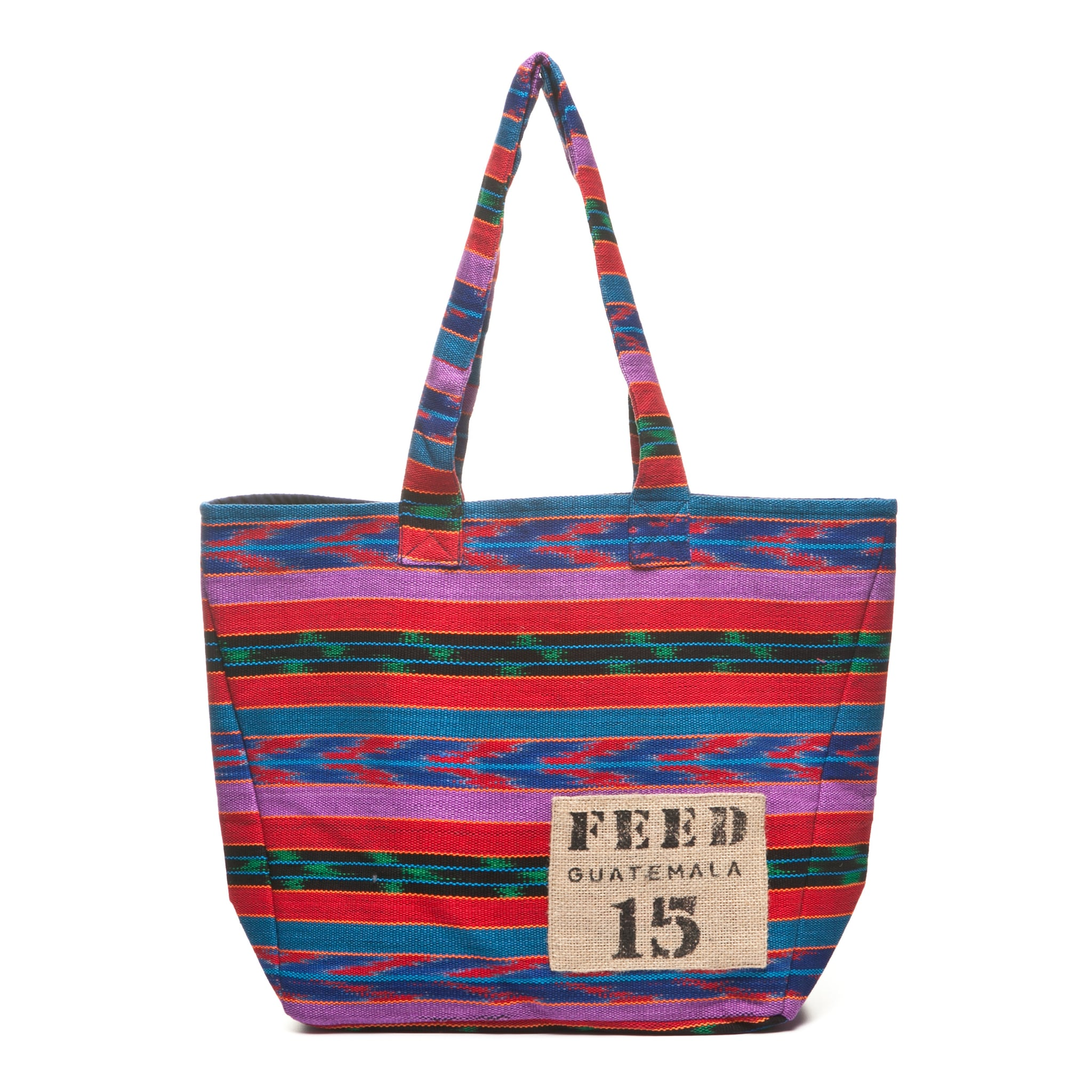 My Girlfriends Would Love This Tote For Their Weekend Farmers