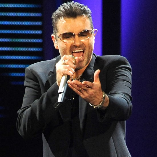 Best George Michael Songs