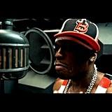 """50 Cent — """"In Da Club"""""""