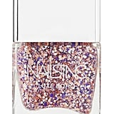 Nails Inc Luxe Boho Nail Polish