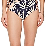 L-Space Polynesian Palm Tripp Bitsy Bottom
