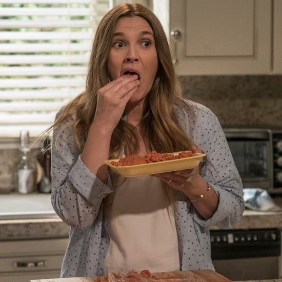 Is Santa Clarita Diet Good?