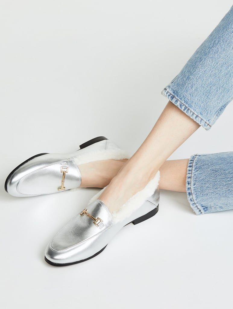 15 Everyday Flats So Stylish and Comfy, We Can't Believe They Start at Just $15