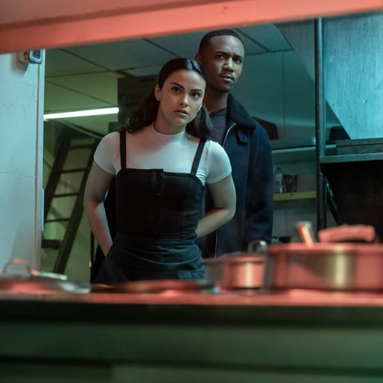 Best Thrillers to Stream on Netflix 2021