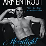 Moonlight Sins, Out Jan. 30
