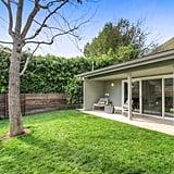 Lisa Vanderpump Buys Daughter Beverly Hills