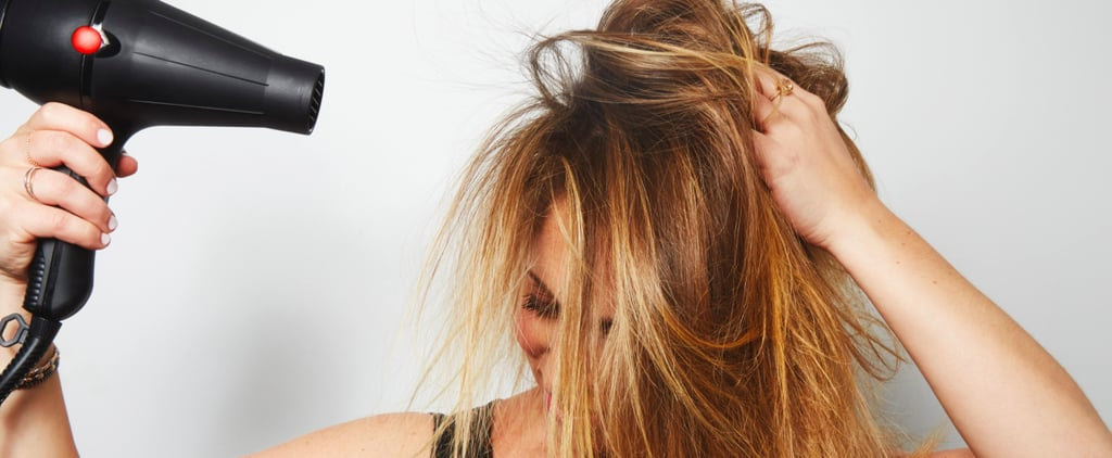 Best Hair Dryers According to Editors