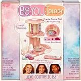 Beyoutology Luxe Cosmetic Bar