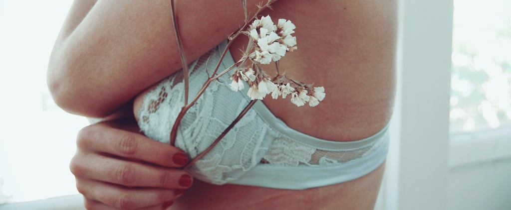 I Haven't Worn a Real Bra in 4 Months — and I'm Never Going Back