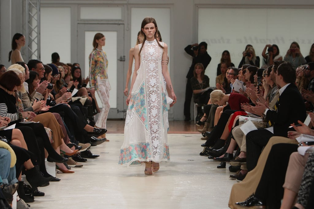 Pictures of the 2011 RAFW Zimmermann Show