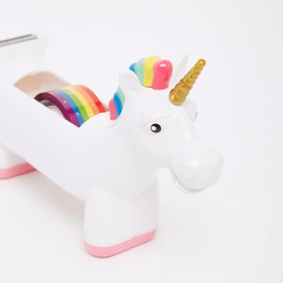 Unicorn Desk Accessories