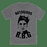 Notorious R.B.G. T-Shirt ($20, originally $28)