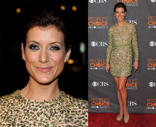 Kate Walsh at  2010 People's Choice Awards 2010-01-06 18:28:12