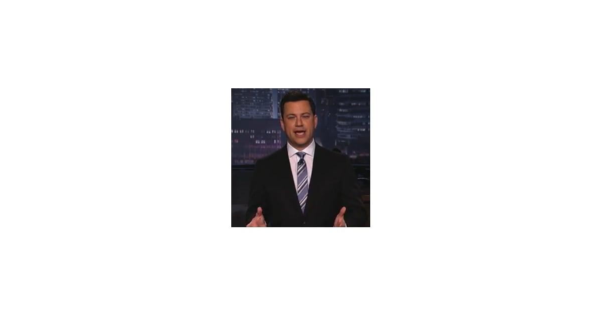 Jimmy Kimmel Tricks Kids With Bad Christmas Presents (Video ...
