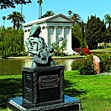 Hollywood Forever (Hollywood, California)
