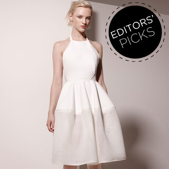 Fashion dresses for teenagers 97
