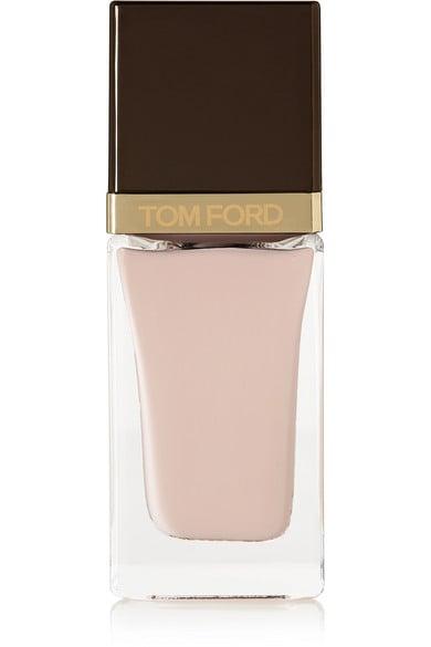 Tom Ford Beauty Nail Polish in Sugar Dune