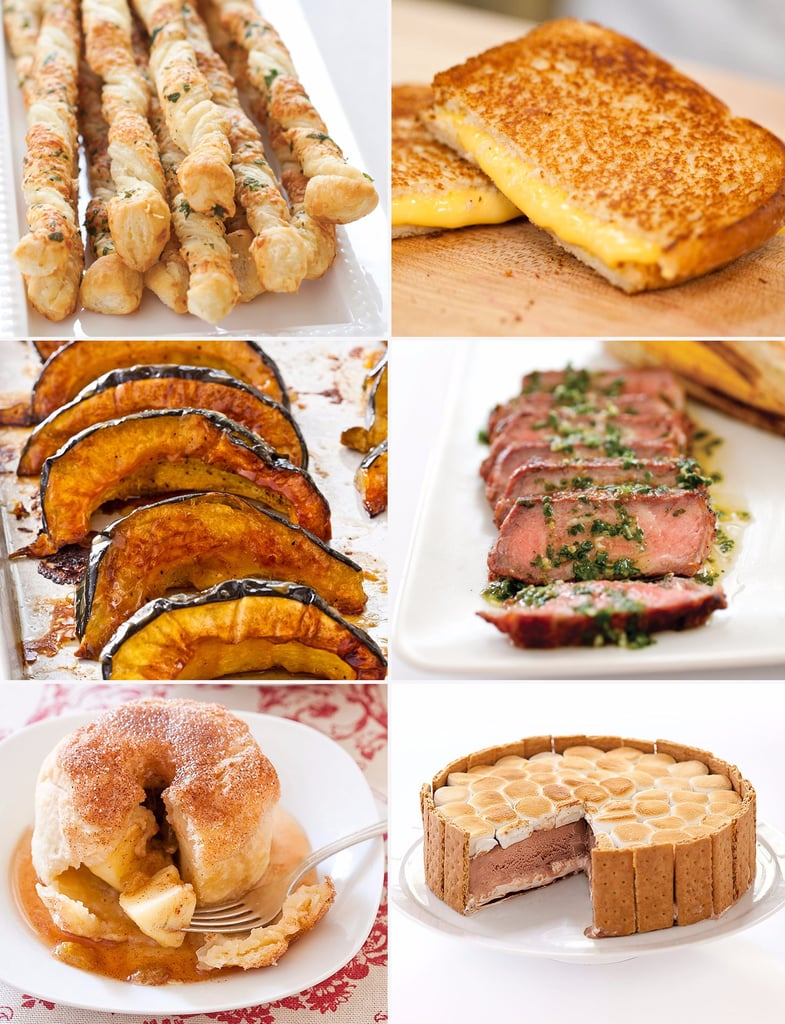 The Best Americas Test Kitchen Recipes POPSUGAR Food