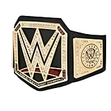 WWE Toy Belt