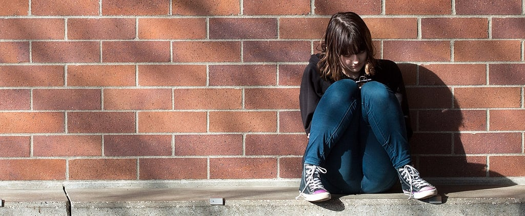 The 3 Things That May Raise the Risk of a Bullied Kid Bringing a Weapon to School