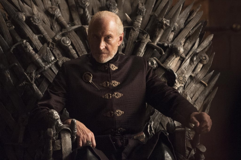 Tywin From Game of Thrones