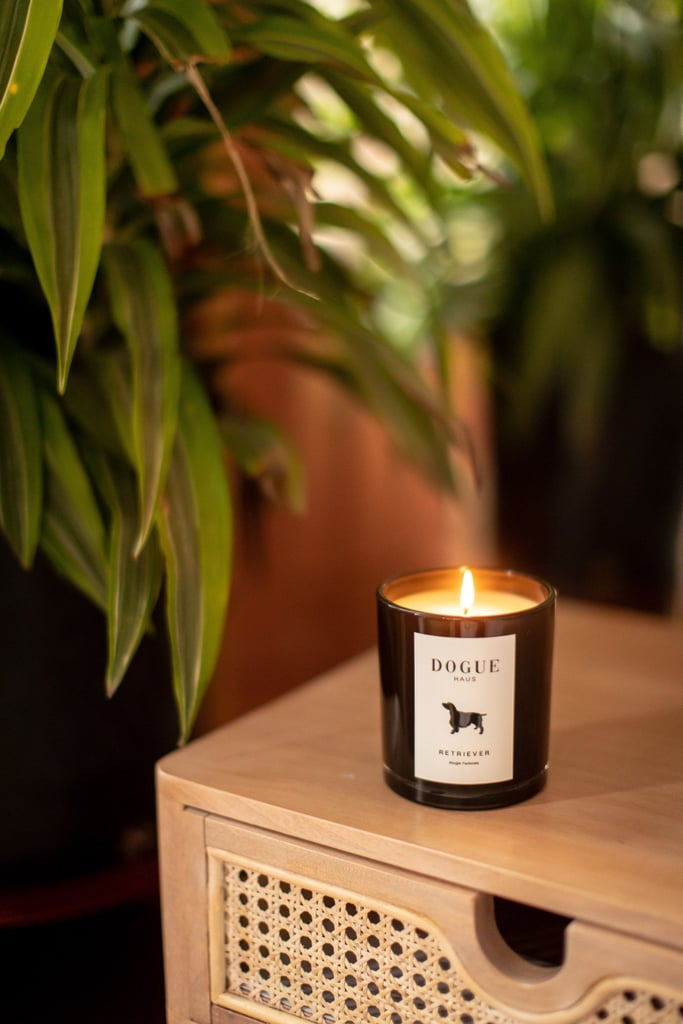 These Breed-Inspired Candles Are Perfect For Chic Dog Owners